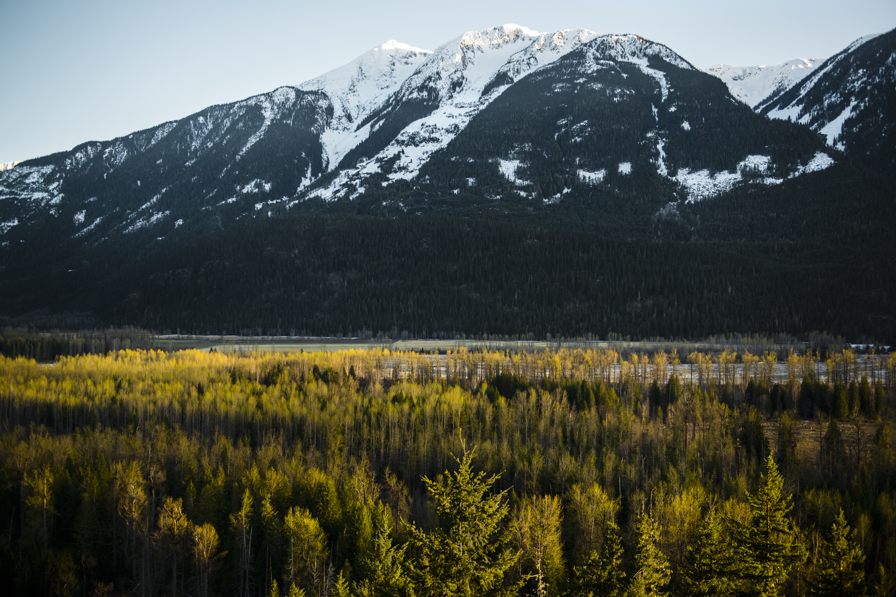 201304_pemberton_0750-Edit