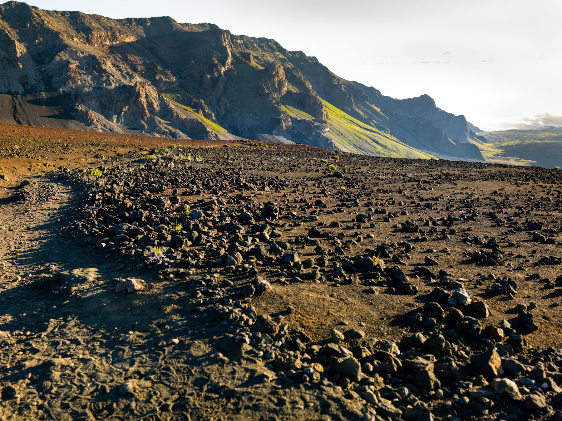 2014_Port_L32_201405_mauilandscapes_0715-Edit