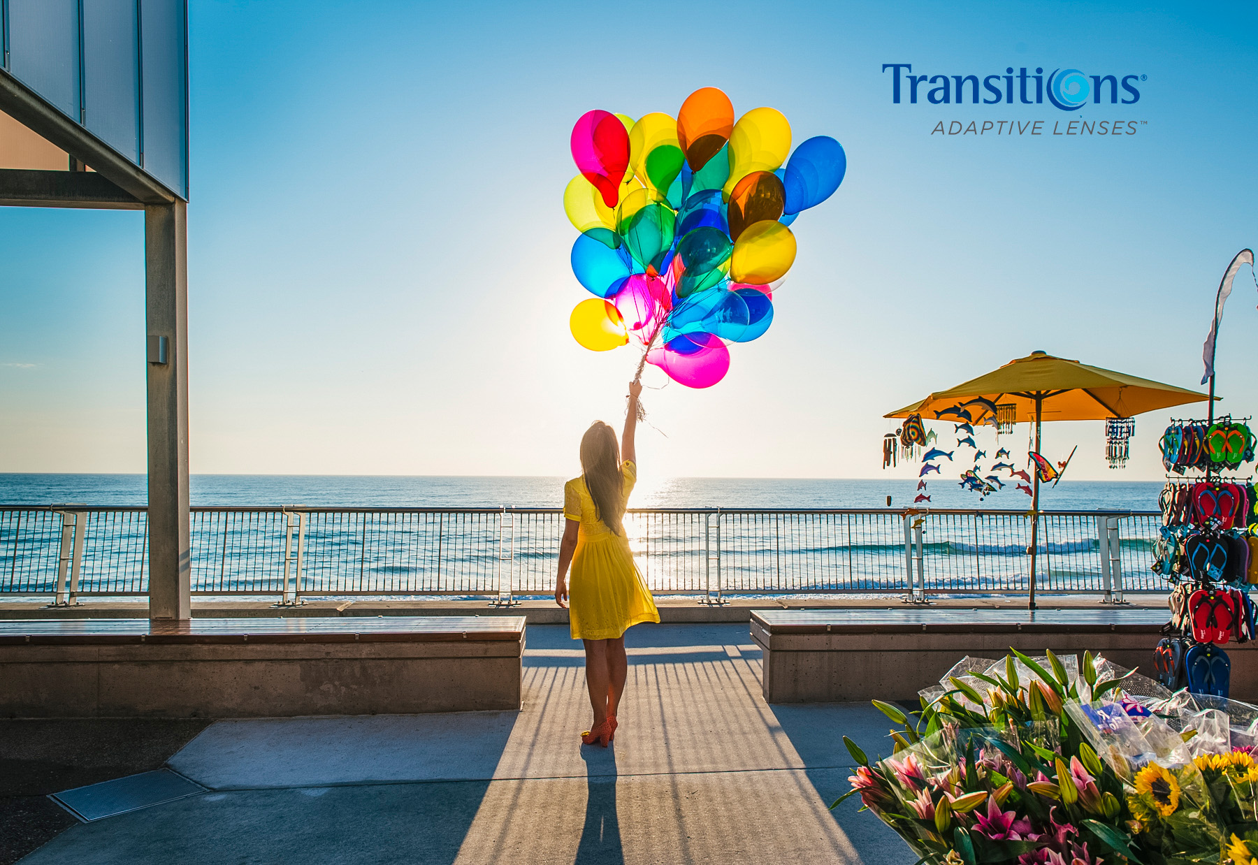 Transitions_Balloons-5868